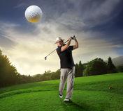 group Golf Handicap calculator