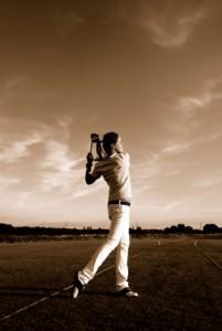 golfers group handicap system